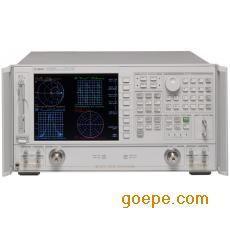 8720B网络分析仪|8720B
