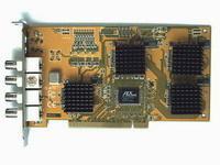 图像采集卡 工业图像采集卡 高精度图像采集卡  高精度工业图像采集卡 USB图像采集卡