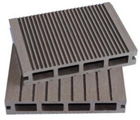 北京塑木地板厂家,北京木塑生产商
