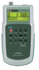 便携式测振仪vPodⅡ