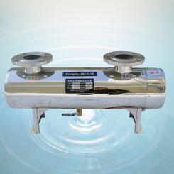 山东鹏达供应优质中央空调辅助电加热器