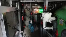 紫外线杀菌器供货商