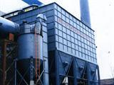 长春环保专业生产脉冲除尘器