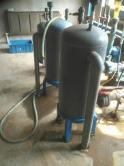 塑料焊接加工焊接塑料水槽塑料容器修补
