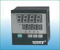 TE-8000人工智能调节仪