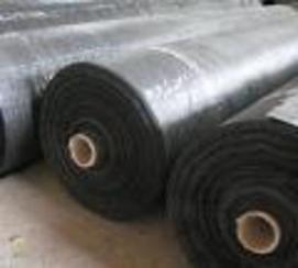 供应塑料编织布生产厂家厂价直销