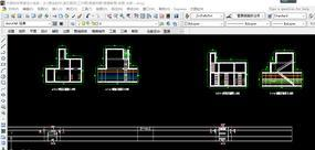 杰图三维综合管廊设计系统