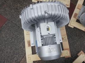2BH1800-7AH16除尘风机