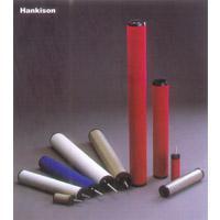 过滤器HF5-12-4 HF5-16-4