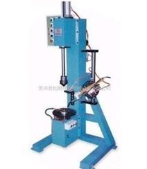 供应台湾自动焊接机