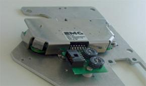 EMG检测光头--EMG高频光源发射器