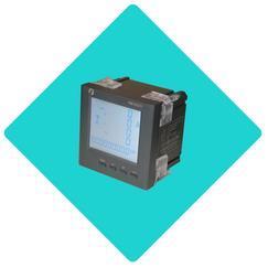 PMY6 PMY603  PMY613 系列电力仪表