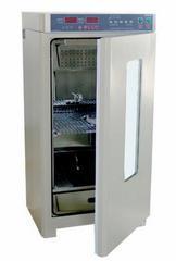 供应南北仪器实验室生化培养箱