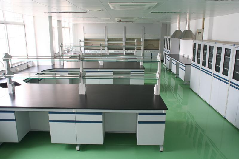 海南化学实验室装修海口无菌室装修三亚洁净工程医院实验室装修物理