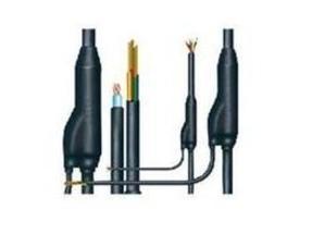 矿用分支电缆,预分支电缆MY3*4+3*2.5报价
