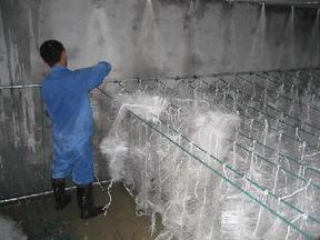 闵行北桥污水池清理+调节池清理+水处理池清理+沉淀池清理