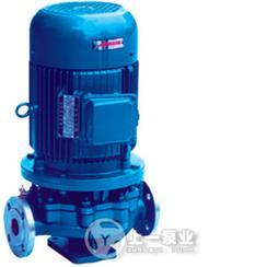 供应ISG立式管道离心泵--立式管道离心泵的销售