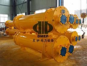 冷油器,列管式冷油器,管壳式冷油器,油冷器