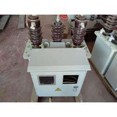 西安10kv油式高压计量