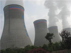 上海冷却塔防腐  双曲线冷却塔维修供应商