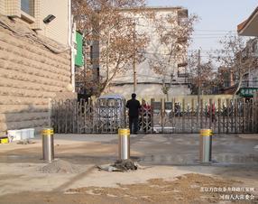 遥控升降柱,上海升降柱