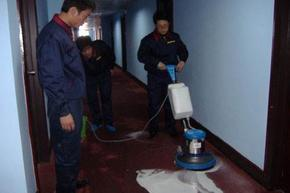静安区地毯清洗公司、专业办公室居家地毯清洗服务公司