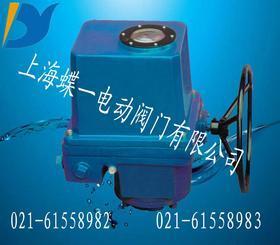 LQ阀门电动装置,LQ电动执行器,LQ电动头,LQ电动阀门,LQ10-1,LQ20-1,LQ40-1,LQ80-1