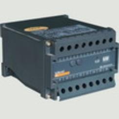无锡功率变送器BD-3P 变送输出20mA