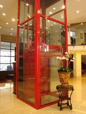 私家电梯、别墅电梯