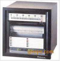 RM18L打点式宽幅记录仪