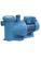 泳池水处理设备 AQUA AU新款水泵