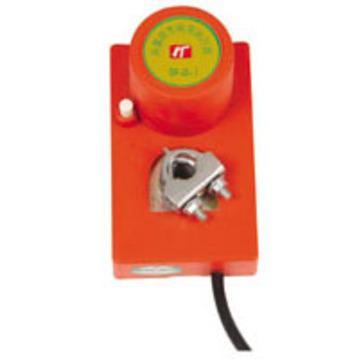 电动风阀执行器 df-d-i图片