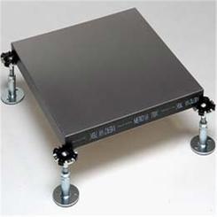 美露地板 美露硫酸钙防静电地板