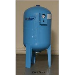 BHT-10BAR系列变频供水膨胀罐