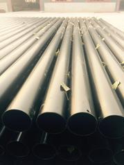 北京热浸塑钢管,内外涂塑钢管