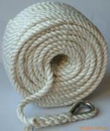 ZH尼龙编织绳