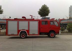 广西农用消防车哪里买