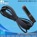 基恩士光纤放大器FS-T20