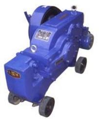 GQ40B钢筋切断机 加重型钢筋切断机就 厂家直销