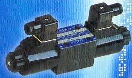 单向节流阀KC-03液压
