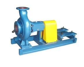 污水泵/DS型高效节能污水泵,纸浆泵