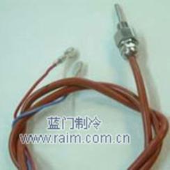 莱富康压缩机排气温度传感器,能量调节器