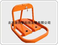 手动大O锁,北京地锁安装