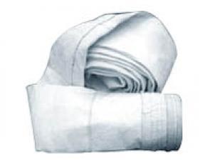 除尘器布袋 针刺毡布袋 防水针刺毡布袋 规格2000