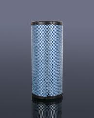 寿力自清洁纳米高效空气过滤器