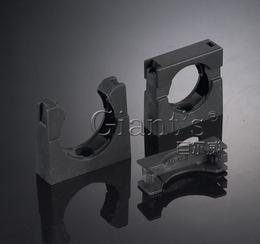 供应软管固定支架(带盖)