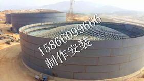 50000立方油罐,50000吨油罐,5万吨油罐安装,五万立方油罐制作,5万立方油罐制作安装