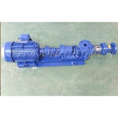 供应螺杆泵--螺杆泵的销售