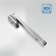 明达能专业生产厂家--联动闭门器 MD200