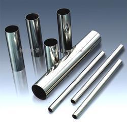 [恒昌软管] 不锈钢焊管   薄壁焊管